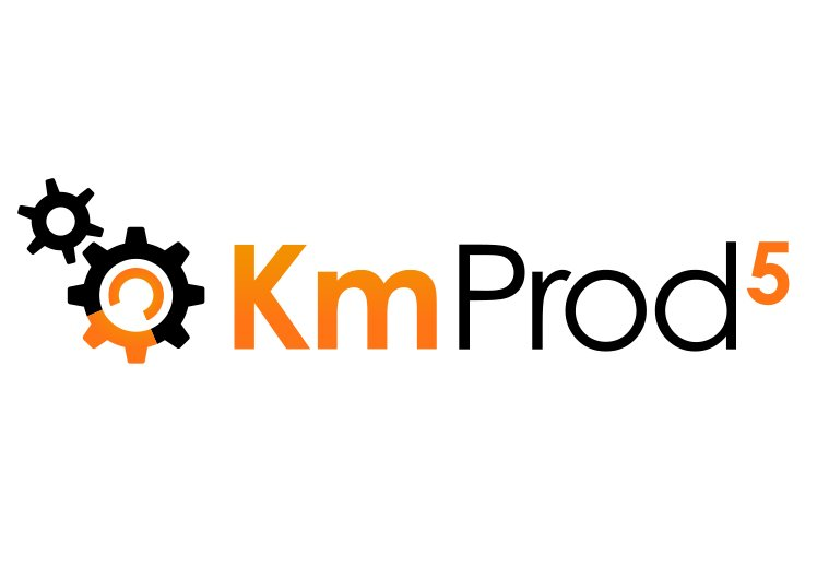 KmProd5 Intelligence Industrielle | Solutions MES / MOM | Gestion atelier